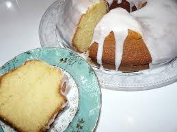 eau de fleur d oranger cuisine cake au yaourt à l eau de fleur d oranger