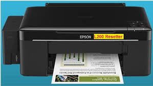adjustment program epson l200 reset printer download reset epson l200 service required epson adjustment program