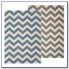 Patio Rugs Target Outdoor Patio Rugs Target Patios Home Design Ideas Qrm18v2nl22063
