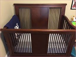 Pali Convertible Crib Contvertible Cribs Pali Country Canopy Disney Princess