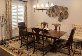 linen rentals san antonio chair chair rentals san antonio satisfying chair cover rentals