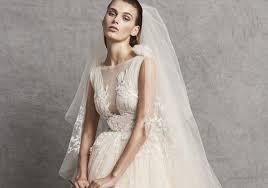 zuhair murad wedding dresses zuhair murad wedding dresses