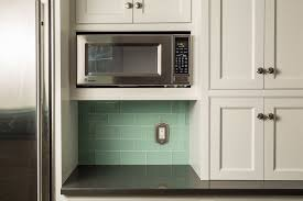 microwave kitchen cabinet lovable kitchen cabinet with microwave shelf and kitchen remodel
