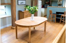 bedroom fetching small oval dining table also kind home tulip