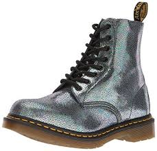 womens boots burning 16 best s boots for burning images on