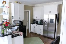 Cabinet Tips For Cleaning Kitchen by 5 House Cleaning Tips When You U0027re Overwhelmed Atta Says