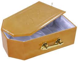 pet coffins pet coffins caskets manufacturer supplier exporter ecplaza net