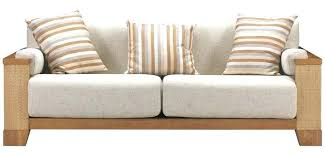 Modern Wooden Sofa Designs Simple Wooden Sofa Large Size Of Minimalist Decoration Bedroom