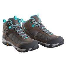 buy womens hiking boots australia womens boots australia