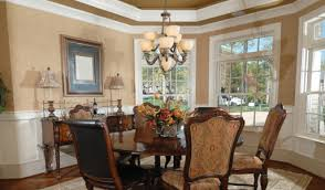 Best Ceiling Fan For Dining Room Photos Room Design Ideas - Dining room ceiling fans