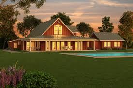 outdoor living plans outdoor living houseplans com