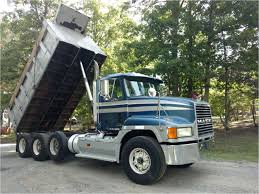 used mack trucks mack trucks in north carolina for sale used trucks on buysellsearch