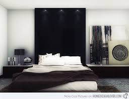 guys bedroom designs 50 enlightening bedroom decorating ideas for