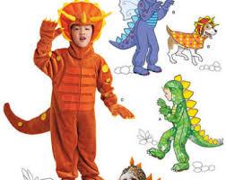 Baby Boy Dinosaur Halloween Costume Dinosaur Costume Etsy