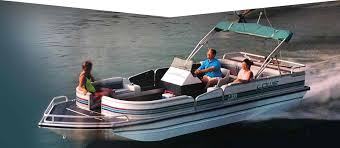 Aluminum Boat Floor Plans by Lowe Boats Timeline Expert Aluminum Boat Building Since 1971