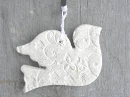 baptism ornament favors wholesale baptism favors salt dough ornaments cookie dough creations