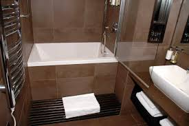bathroom tjihome small bathroom ideas with shower only corner