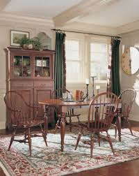 Dining Room Names by Dining Room Stone Barn Furniture
