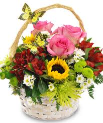 flower delivery washington dc butterfly blooms about flower products conklyn s florist