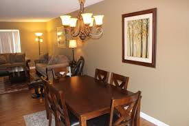 The Dining Room Jonesborough Tn by Apartment Unit 5 At 1117 Cherry Ridge Drive Jonesborough Tn
