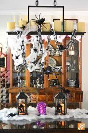1183 best halloween haunting images on pinterest halloween