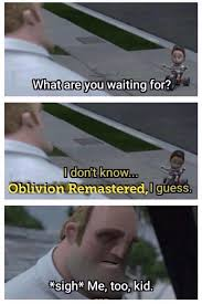 Waiting For Text Meme - what are you waiting for know your meme