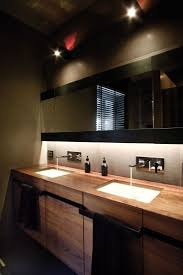 Spa Bathroom Decor by 102 Best Modern Bathrooms Images On Pinterest Bathroom Ideas