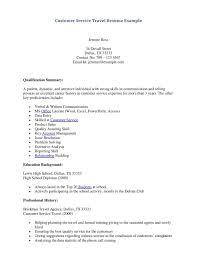 veterinary assistant resume exles vet tech resume sles 3 recovery officer cover letter