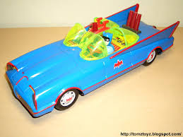 batman car toy best batman toy or product ever made the 1966 batman message board
