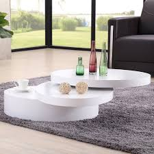 coffee table magnificent coffee table and end table set broyhill