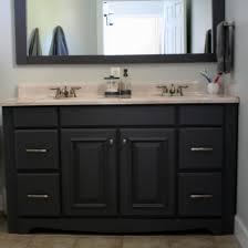 bathroom cabinet color ideas kitchen paint colors with oak cabinets tips best color bathroom