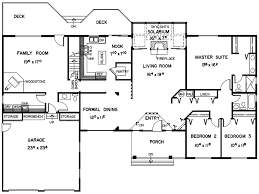 roman hill ranch home plan 085d 0348 house plans and more