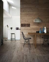 wood flooring on the bedroom wall hardwood flooring on walls