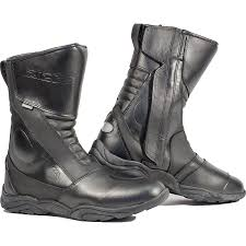 motorcycle boots uk richa blade waterproof motorcycle boots black richa motorcycle
