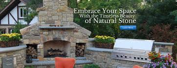 quality landscaping materials lurvey landscape supply