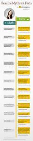 best 25 resume review ideas on pinterest resume writing tips