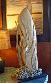 921 best wood carved sculptures images on woodcarving