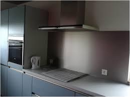 inspiration cuisine 12 nouveau fixation plinthe cuisine intérieur de la maison