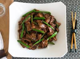 top secret recipes p f chang s mongolian beef copycat recipe