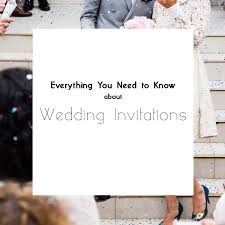 wedding invitations and wedding invitation wording