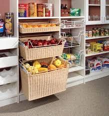 kitchen pantry shelving ideas kitchen pantry shelving ideas bauapp co