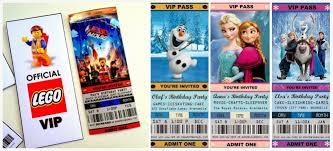 doc 622219 movie ticket template u2013 40 free editable raffle movie