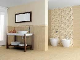 wall tile ideas for bathroom decorative wall tiles for bathroom best 25 decorative wall tiles
