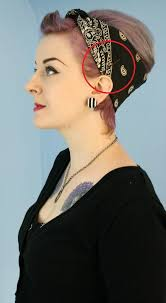1940s bandana hairstyles 2774 best vintage glamour 1940 s images on pinterest fashion