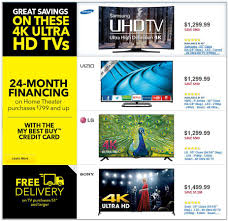 best buy 55 inch tv black friday view the best buy black friday ad for 2014 myfox8 com