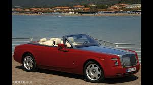 roll royce phantom drophead coupe rolls royce phantom drophead coupe