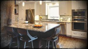 open kitchen design with island open kitchen designs with island plans outdoor furniture the