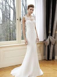 robe de mariã e createur les 25 meilleures idées de la catégorie robe de mariée droite sur