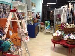 Home Decor Boutiques Online Vintage Home Decor Shop Moves To La Grange La Grange Il Patch