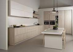 Small Kitchen Designs With Island Grey Kitchen Kitchen Cabinets Decor Cabinet Decor And Grey